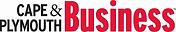 Cape Biz logo.png
