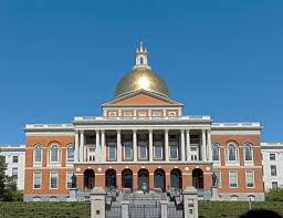 Taking it to the State House