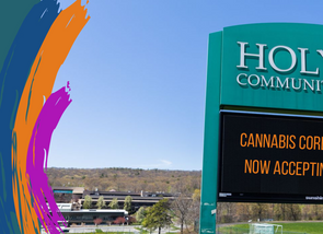 Massachusetts Community College & ELEVATE Northeast Launch Cannabis Core Curriculum Program