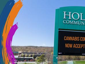 Massachusetts Community College & ELEVATE Northeast Launch Cannabis Core Curriculum Program
