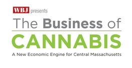 ELEVATE Northeast Partners with Worcester Business Journal for Publication's First-Ever Cannabis Eve
