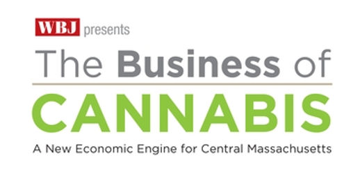 bizcannabis_final.jpg