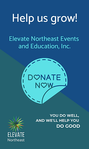 Donate Page - NOT SCHOLARSHIP .png
