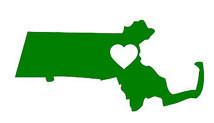 A love letter to Massachusetts