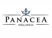 Panacea_Wellness_Massachusetts.png