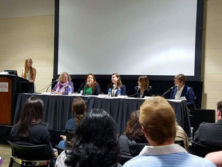 5 Takeaways from NECANN Womens' Panels