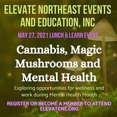 Mushroom event insta.png