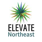 ELEVATE logo no tagline.png