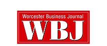 worcester-business-journal-logo-736x319.