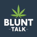 ELEVATE NE Discusses Stigma + Jobs on iHeartMedia's Blunt Talk Podcast