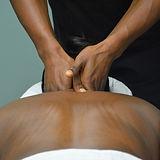3 massage.jpg