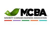minority-cannabis-business-association-9