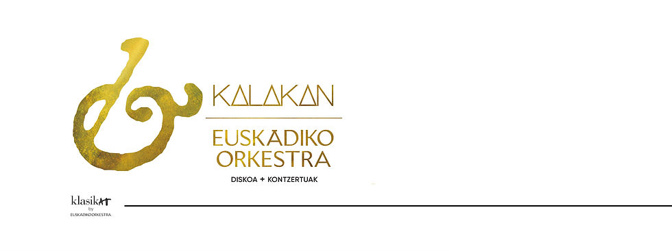 banner kalakan orquestra.jpg