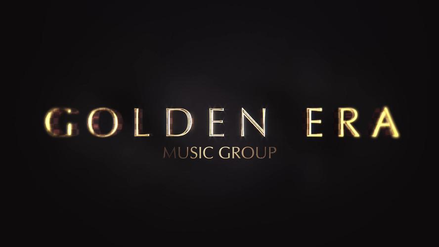 GOLDEN ERA MUSIC TEASER.mp4