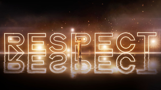 RESPECT _ Official Teaser Trailer.mp4