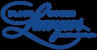 BWL-Logo-Blue.png