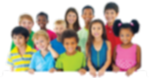 lil-snappers-kids-group-two.png
