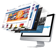 web-development-responsive-web-design-digital-marketing-website-c6c96165b17ede5eabd943c2c0