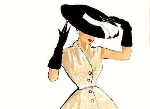 work-quotes-vintage-fashion-illustration_edited.jpg