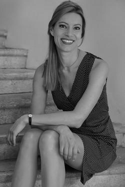 Barbara Lehner (c) Marcel Lehner