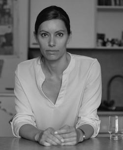 Barbara Lehner (c) Martin Schalk