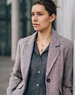 Barbara Lehner (c) bsphotography