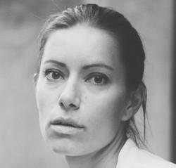 Barbara Lehner (c) D.Todorut