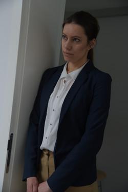 Barbara Lehner
