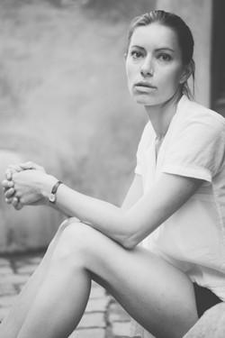 Barbara Lehner (c) Denis Todorut
