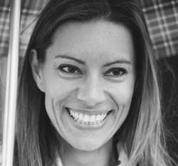 Barbara Lehner (c) D. Todorut