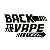 vape shop logo.jpg