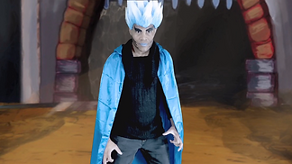 ice dude - srp.png