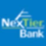 nextier bank.png