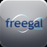 logo-freegal.png