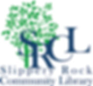 Logo-LowRes - Raster.jpg