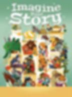 Imagine your story.jpg