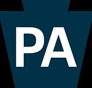 pa-keystone-large.png