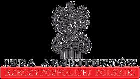 logo_izby_CMYK_300dpi.tif