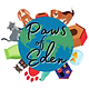 [Original size] Paws of Eden.png
