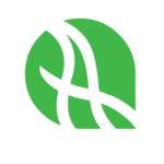 be-anzegem-android_icon-150x150.png