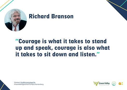 QUOTE Branson.jpg