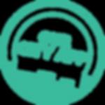 OSA_logo_EN_turq.png