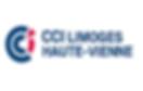 Partenariat-entre-la-CCI-Limoges-et-Haut