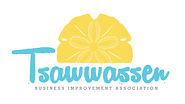 Tsawwassen-logo_Primary_HR.jpg