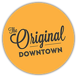 DTNW logo grey.png