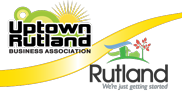 Rutland BIA Logo.png
