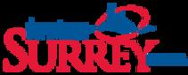 downtown surrey-header-logo1.png