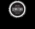 Abbotsford BIA Logo.png