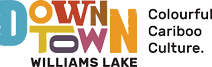 williams lake logo.png