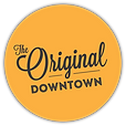 Downtown New West BIA - Logo.png